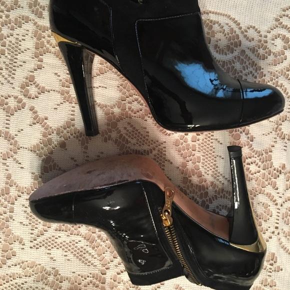 BCBGMaxAzria Shoes - BCBG